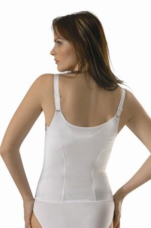 Slimform - Büstiyer Korse (1)