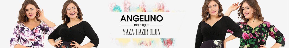 angelino boutique banner