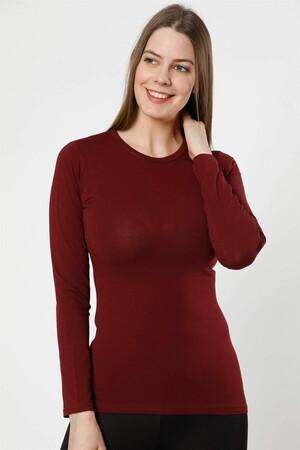 - Bayan Uzun Kol Body 250BO (1)