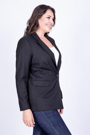 - Astarlı Blazer Ceket (1)