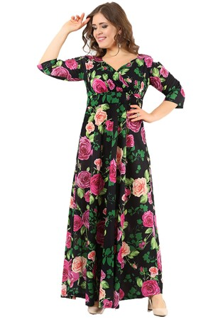 2018 Abiye Elbise Modelleri Incele Buyuk Bedeniz