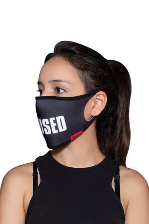 Angelino Butik - Maske Telli Yıkanabilir Biyeli US NO 44 (1)