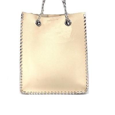 - Bayan Çanta Altın PLC1002 (1)