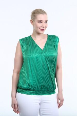 - Pile Detay Anvelop Bluz (1)