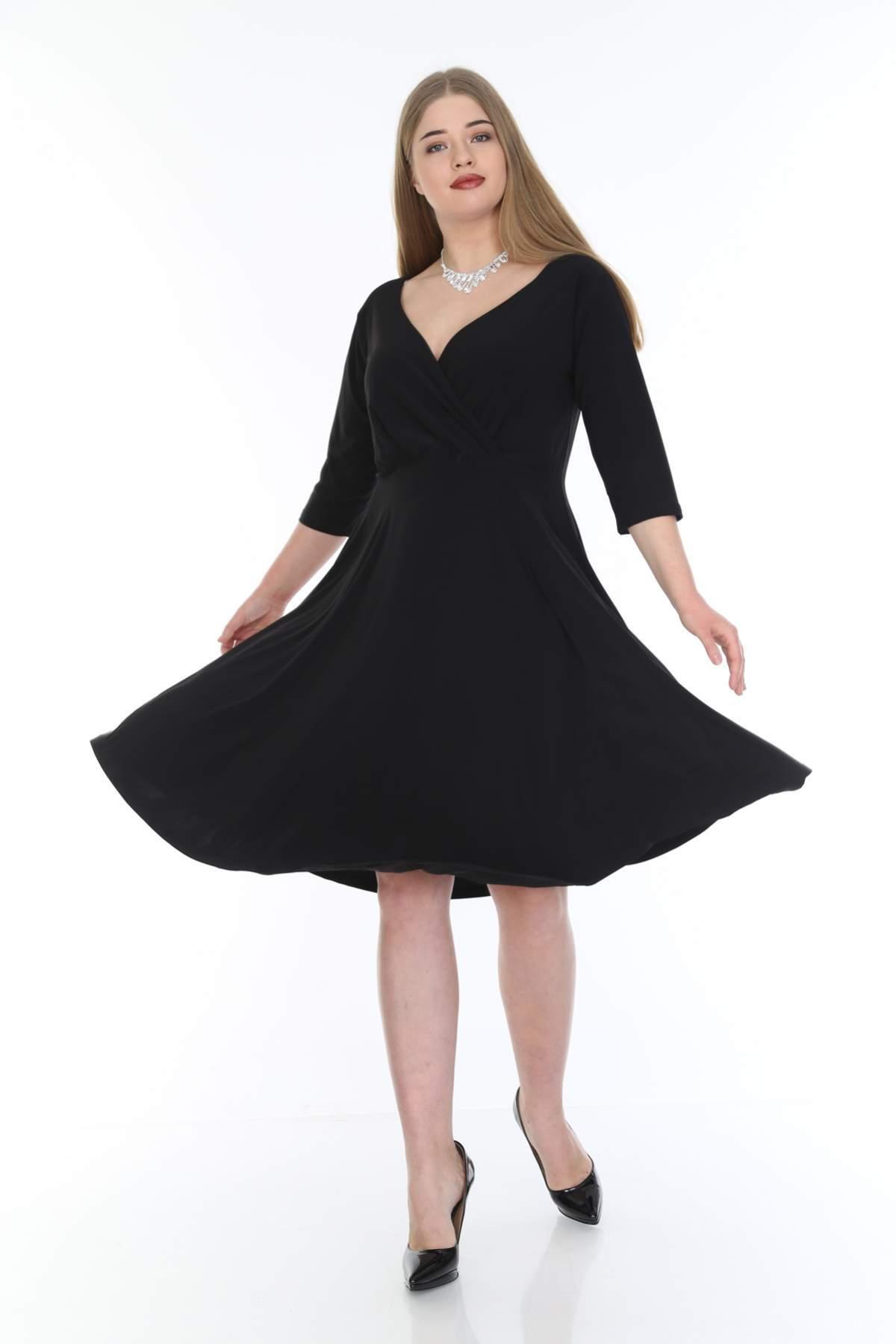 7e821dec06 Plus Size Lace Evening Gowns - Data Dynamic AG