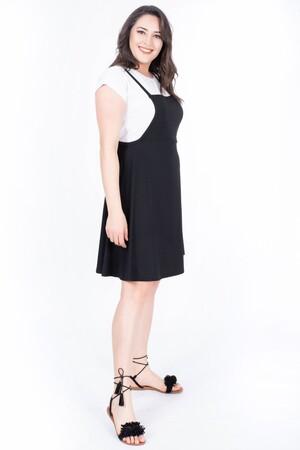 - Tulum Elbise (1)
