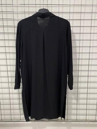 - Uzun Kollu Gömlek Tunik (1)